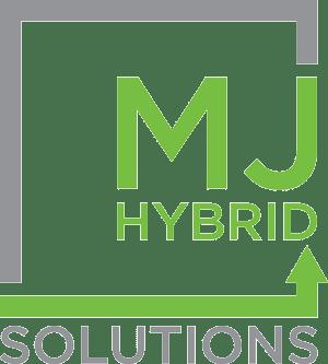 Health Store CBD Training | Staff Education of CBD - MJ Hybrid Solutions